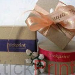 Etickprint - Ribbons Packaging